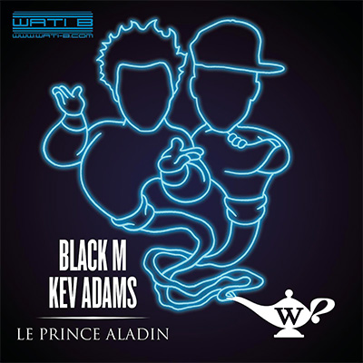 blackm-aladin