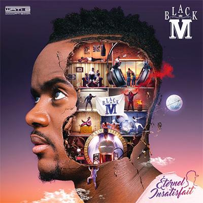 blackm-eternel