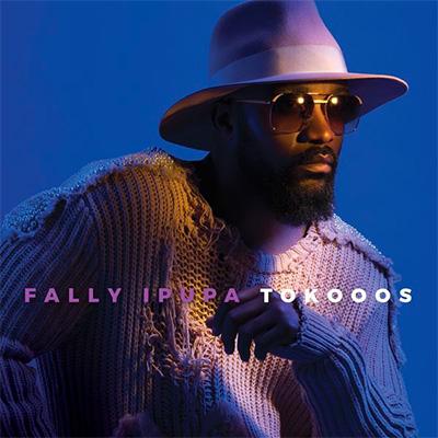 fally-tokoos
