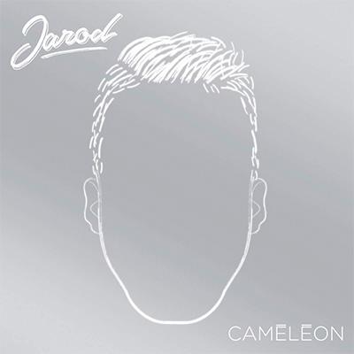 jarod-cameleon