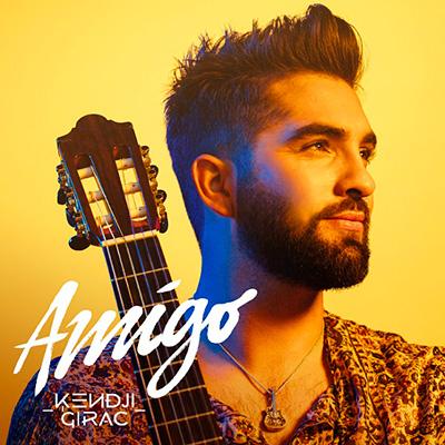 kendji-amigo