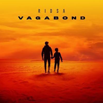 ridsa-vagabond