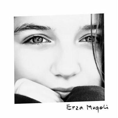 Erza-Muqoli