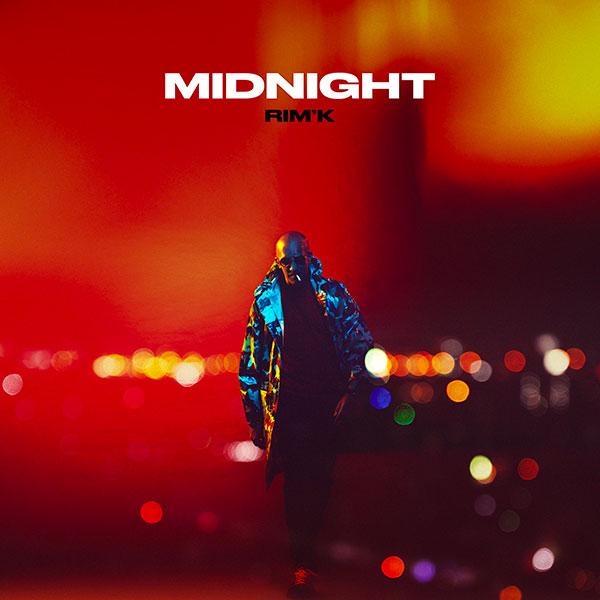 rimk-midnight